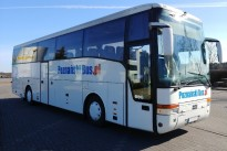 6201-peterbus-01
