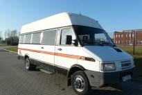 6203-peterbus-01