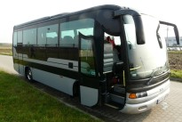 6213-peterbus-01