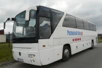6221-peterbus-02