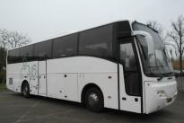 6225-peterbus-01
