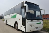 6225-peterbusPL-01