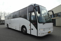 6231-peterbus-01