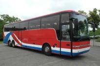 6240-peterbus-01
