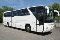 6241-peterbus-01