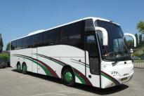 6245-peterbus-01