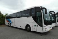 6250-peterbus-01