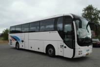 6251-peterbus-01