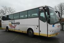 6257-peterbus-01