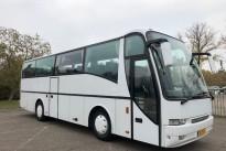 6259-peterbus-01