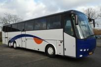 6260-peterbus-01