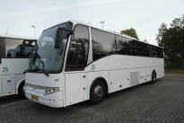 6262-peterbus-01