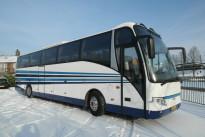 6266-peterbus-01