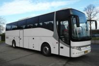 6268-peterbus-01