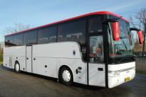 6269-peterbus-01