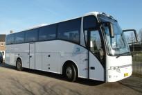 6270-peterbus-01