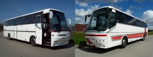 Autobus zaautobus