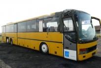 Setra 319 GT 001