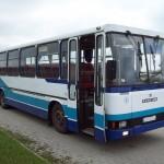 Skup autobusów fot. 4