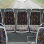 nowa tapicerka SETRA NF Peterbus (1)