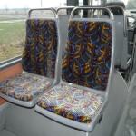 nowa tapicerka SETRA NF Peterbus (3)