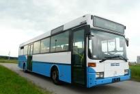 5599-peterbus-01
