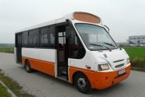 5780-peterbus-01