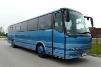 6109-peterbus-01