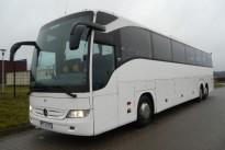 6130-peterbus-01