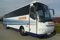 6140-peterbus-01