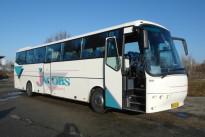 6162-peterbus-01
