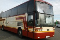 6167-peterbusPL-01