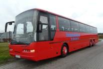 6180-peterbus-01