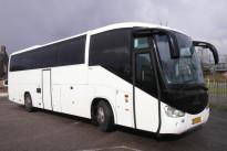 6190-peterbus-01