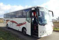 6199-peterbus-01