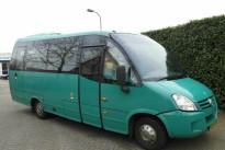 6207-peterbus-01