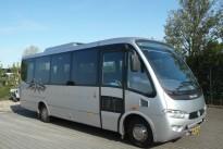 6208-peterbus-01