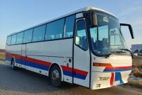 6215-peterbus-01