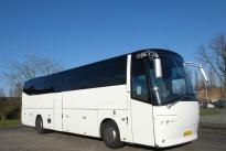 6226-peterbus-01