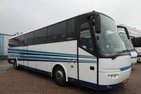 6228-peterbus-01