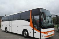 6229-peterbus-01