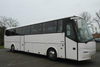 6230-peterbus-01