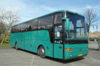 6232-peterbus-01