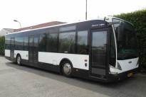 6233-peterbus-01