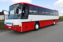 6235-peterbus-01