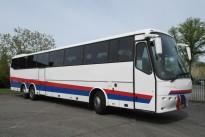 6236-peterbus-01