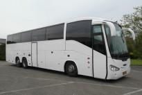 6242-peterbus-01