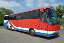 6243-peterbus-01