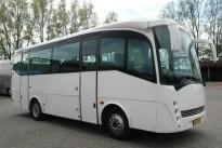 6246-peterbus-01