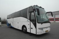 6252-peterbus-01